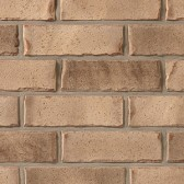 Canyon Clay Bricks