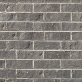 Legato Pewter Concrete Bricks