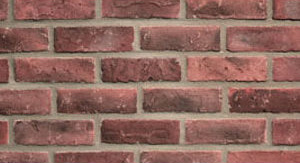 Brick veneer in Kitchener and Stoney Creek