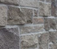 Concrete Stone NG Stone L-Series Maple