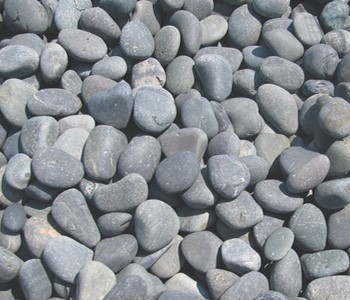 Different Types Of Landscaping Rockery For Your Garden Grand River Stone